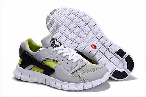 chaussure imitation nike